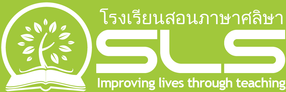 Salisa Language School (SLS) Thailand