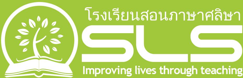 Salisa Language School (SLS) Thailand